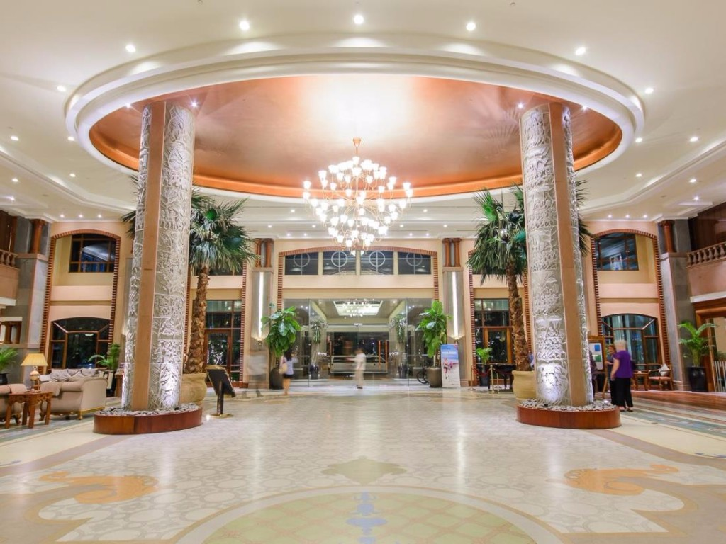 Sokha Angkor Resort, Siem Reap, Cambodia - Local Business Listing by