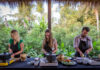 Cooking Class by Beyond Unique Escapes