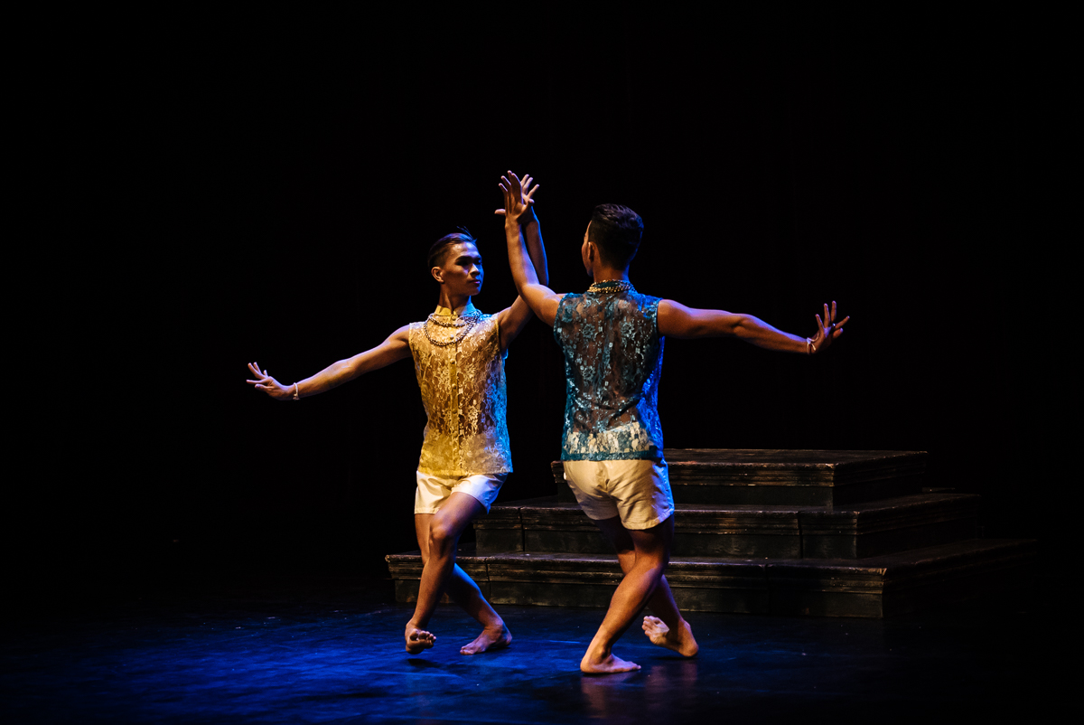 the siem reap gay guide