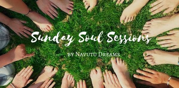 Sunday Soul Sessions at Navutu Dreams