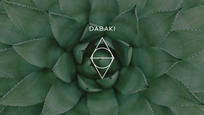 Dabaki, an existential journey across Cambodia