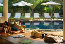 Siem Reap Staycations Offers