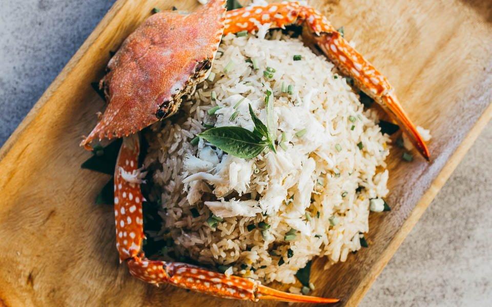 Malis Restaurant Siem Reap | Siemreap.net