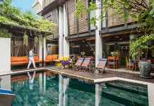Butterfly-Pea-Hotel-Swimming-Pool