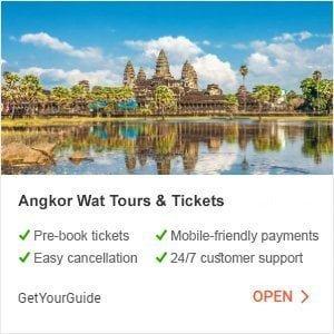 Angkor Wat Karte.Angkor Wat Entrance Fees Visiting Hours Angkor Temple Guide