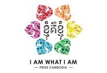 Siem Reap Pride Weekend 2019