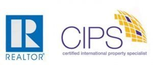 CIPS (Certified International Property Specialist)