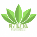 Profile picture of destinationwellnessretreats